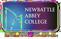 Newbattle Abbey College