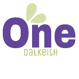 One Dalkeith