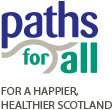 Paths for All Partnership