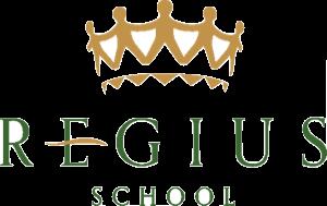 Regius School