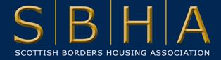 Scottish Borders Housing Association