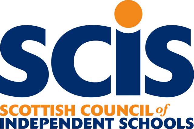 The Scottish Council of Independent Schools (SCIS)