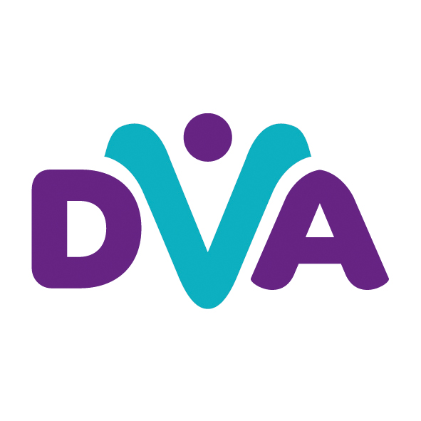 Dundee Voluntary Action