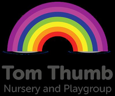 Tom Thumb Nursery & Playgroup