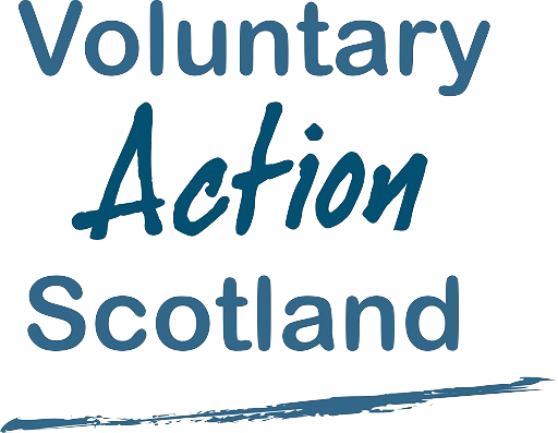 Voluntary Action Scotland
