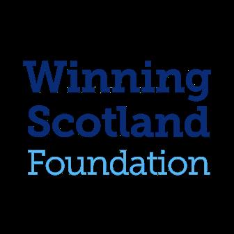 Winning Scotland Foundation