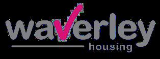 Waverley Housing
