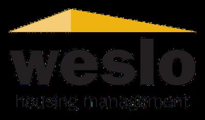 Weslo Housing Management