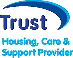 Trust Housing Association