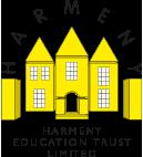 Harmeny Education Trust Limited
