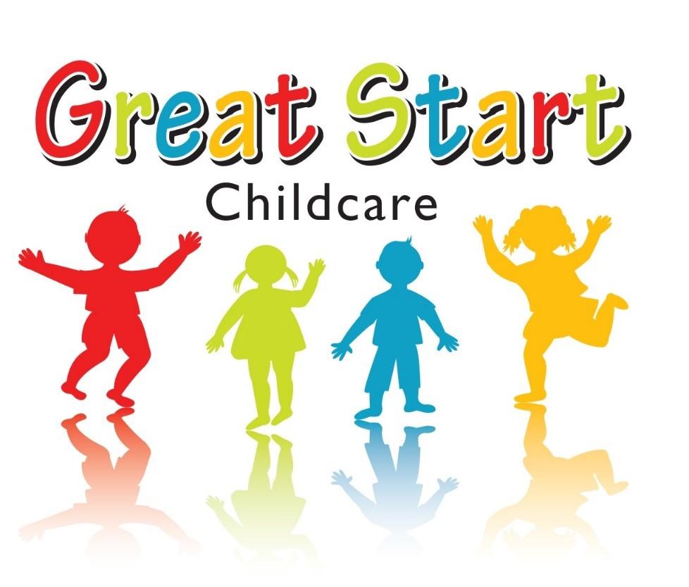 Great Start Childcare