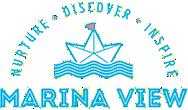 Marina View Nursery