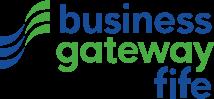 Business Gateway Fife