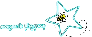 Monymusk Playgroup