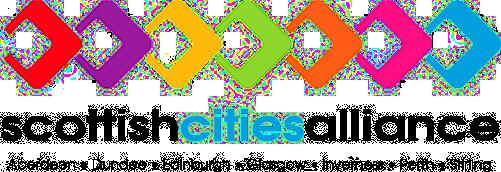 Scottish Cities Alliance