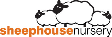 Sheephouse Nursery
