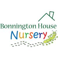 Bonnington House Nursery