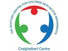 The Scottish Centre for Children with Motor Impairments