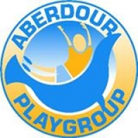 Aberdour Playgroup