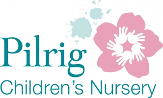 Pilrig Children's Nursery