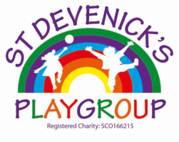 St Devenicks Playgroup