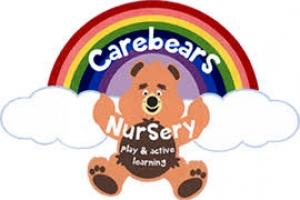 Carebears Children's Nursery