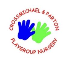 Crossmichael & Parton Playgroup