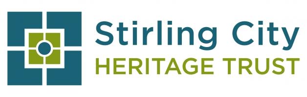 Stirling City Heritage Trust