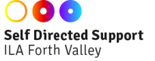 SDS Forth Valley