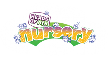 Heads of Ayr Nursery