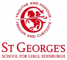 St George's School for Girls
