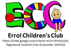 Errol Children's Club