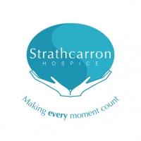 Strathcarron Hospice
