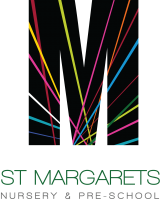 St Margarets Nursery and Preschool