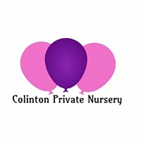 Colinton Private Nursery
