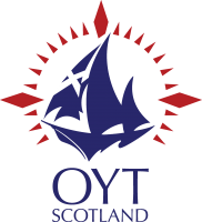 Ocean Youth Truth Scotland Limited