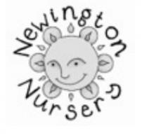 Newington Nursery