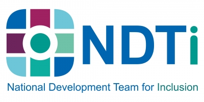 National Development Team for Inclusion