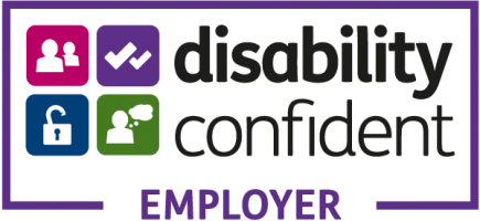 Disability Confident Employer - Employer