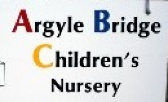 Argyle Bridge Children's Nursery