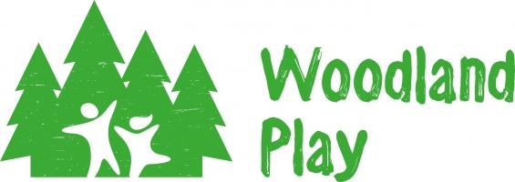 Greenbank Woodland Play