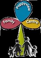 Poppyview Family Centre