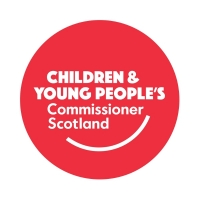 Children and Young People's Commissioner Scotland