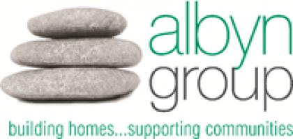 Albyn Group