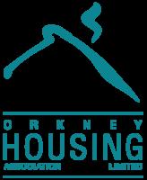Orkney Housing Association Ltd