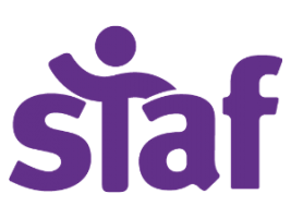 Staf (Scottish Throughcare & Aftercare Forum)