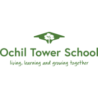 Ochil Tower School