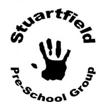 Stuartfield Preschool Group