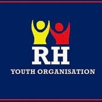 RH Youth Organisation