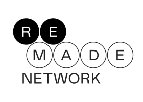 Remade Network